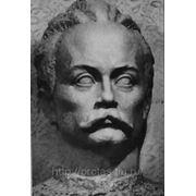 Скульптурный Портрет по фото, скульптура фото, скульптура своими руками фото