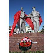 9 мая - День Великой Победы, парад Победы фото
