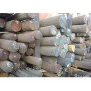 Поковка 950 ст.40хн2ма, 34хн1м, 4х5в2фс, ХВГ, 40хн, 40хнм, 40хм и др. инстр фото
