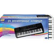 Синтезатор (821960) фото