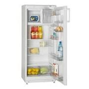 Прокат холодильника Атлант фото
