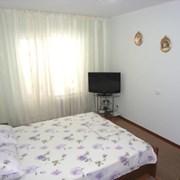 Снять квартиру в кишиневе посуточно, ул. Cuza-Voda фото