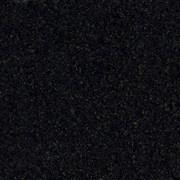 Гранит абсолют блэк (Absolute Black) фото