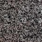 Гранит покостовский серый фото