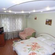 Аренда квартиры, Кишинев, ул. Cuza-Voda фото