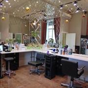 Салон красоты бизнес-класса, м.Таганская фото
