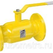 Шаровый Кран Also КШ.Ф.П.GAS.020.40-01 Ду20 Ру40  фото