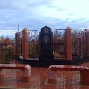 Памятники. Мемориальные комплексы. фото