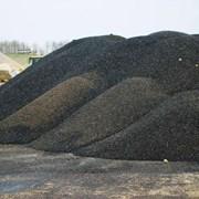 Уголь в мешках ,купить уголь,уголь в спб  фото