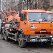 Аренда илососов в Барнауле