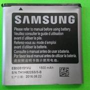 (АКБ) SAMSUNG I9070 (EB535151VU) фото