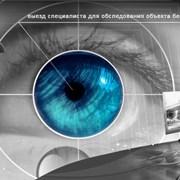 Качественный видеорегистратор для видеонаблюдения фото