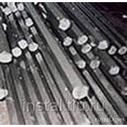 Шестигранник калибр. 41мм ст.35 фото