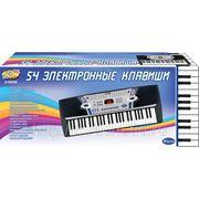 Синтезатор (823162) фото