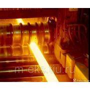Шестигранник стальной 36,0 ст.10, ст.20, ст.35, ст.45 cт.30ХГСА 40Х А12 фото