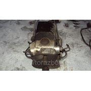 Блок ABS (насос) на Мерседес W 124 1984-1993 г.в. фото