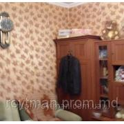 Продажа двухкомнатной квартиры в Одессе, р-н Приморский, ул фото