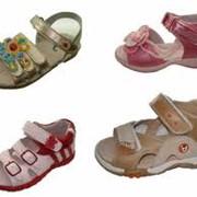 Детская обувь оптом от производителя фото