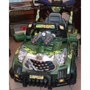 Автомобили детские на аккумуляторах фото