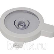 Крышка чаши блендера 750ml для кух. комбайна Braun 67051168 7322010244. Оригинал фото