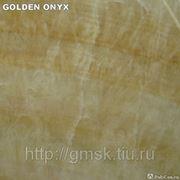 Оникс Honey Onyx фото