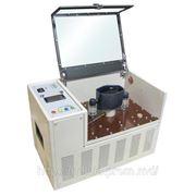 УИМ-90 Установка автоматическая для испытания трансформаторного масла