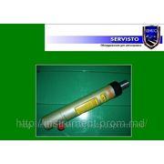 AE010010-03 Поршень гидравлический 10 тон, инструмент, гидравлическое оборудование