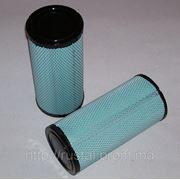 Фильтр воздушный Toyota 17741-23600-71 (1001852). фото