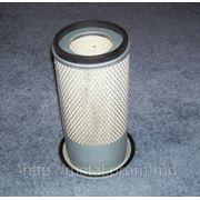Фильтр воздушный MMC 91B61-00112M. фото