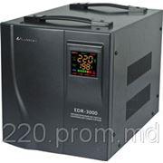 LUIXEON EDR-3000 фото