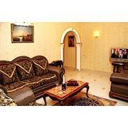 Гостиница «Варадеро» Platinum фото