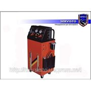 Устройство для смены масла в АКПП HPMM GA-322 фото