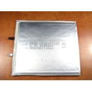 LP38103122 Аккумулятор литий-ионный фото
