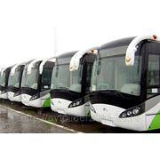 Автобусные туры 8-987-987-90-77 фото