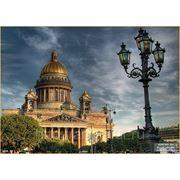 Свидание с Санкт-Петербургом 5 дней/4 ночи фото