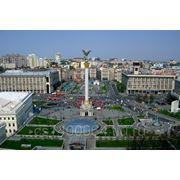 Киев на выходные фото