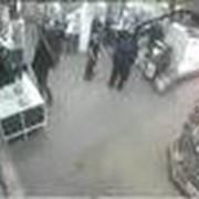 Охрана ломбардов фото