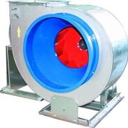 Вентилятор радиальный ВЦ 4-75 №2,5 1785-3100 фото