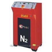 Генератор азота, азотная установка HN-6125M фото