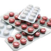 Пленки ПВХ для медицины и фармацевтики фото