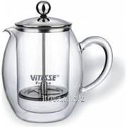 Кофеварка Vitesse VS 1847 фото