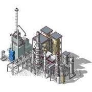 Бизнес план по нефтеперерабатывающему заводу фото
