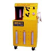 Установка для обслуживания системы охлаждения IMPACT — 450 фото