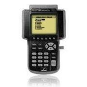 Портативный дилерский сканер — мотортестер Hi-scan Pro фото