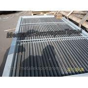 Воздухоохладители ВВГ-800х133