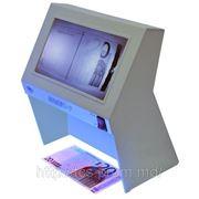 Спектр-Видео-7 Универсальный видео-детектор