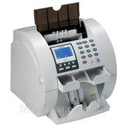 Сортировщик банкнот SBM SB-1100 фото