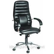 Кресло для руководителя Orix фото