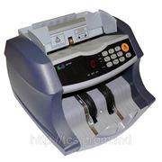 Счетчик банкнот Speed LD-52A фото