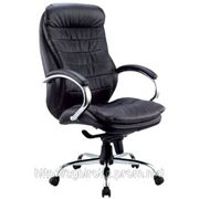 Кресло для руководителя Valensia HB фото
